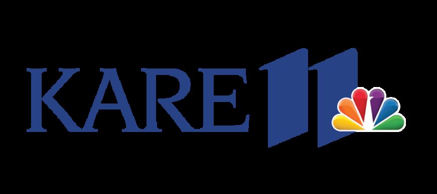 FFFS-Sponsors-Supporters-KARE-11-Logo-Image