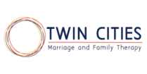 Twin Cities Marriage & Family Therapy